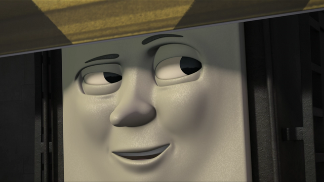 File:DisappearingDiesels37.png