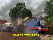 Kelly'sWindyDayUSTitleCard