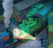 Oliver(StoryLibrarybook)6