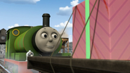Percy'sParcel28