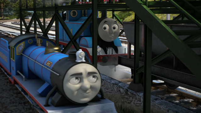File:Sodor'sLegendoftheLostTreasure217.png