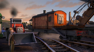Sodor'sLegendoftheLostTreasure349
