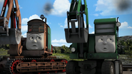 Sodor'sLegendoftheLostTreasure564