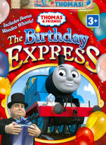 TheBirthdayExpress