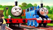 Thomas'NewFriend11