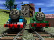Thomas'StorybookAdventure23