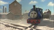 Thomas'TrickyTree26