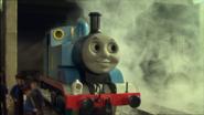 ThomasinTrouble(Season11)12