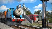 ThomastheBabysitter17