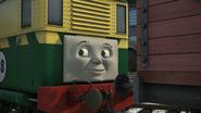 Toby'sNewFriend15