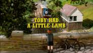 TobyHadaLittleLambtitlecard