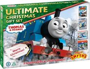 UltimateChristmasGiftSet