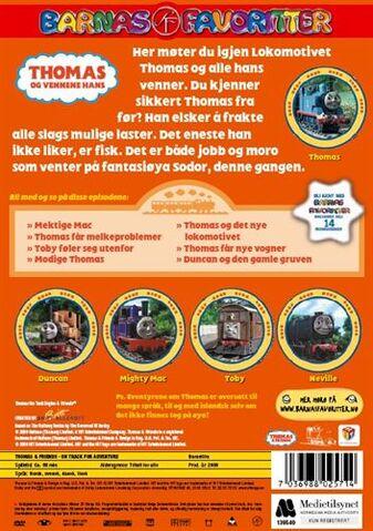 File:AdventureOntheTracks(NorwegianDVD)backcover.jpg