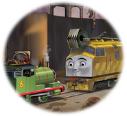 DayoftheDiesels(book)14