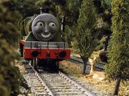 Henry'sForest20
