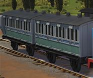 Italiansilverbranchlinecoaches