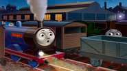 Oliver(EngineAdventures)2