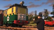 Philip'sNumber151