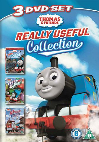 File:ReallyUsefulCollection.png