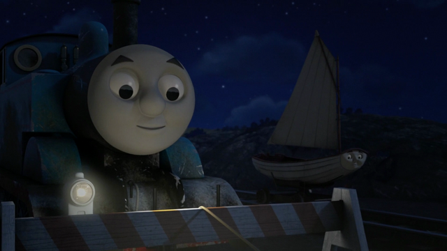 File:Sodor'sLegendoftheLostTreasure481.png