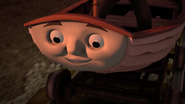 Sodor'sLegendoftheLostTreasure506