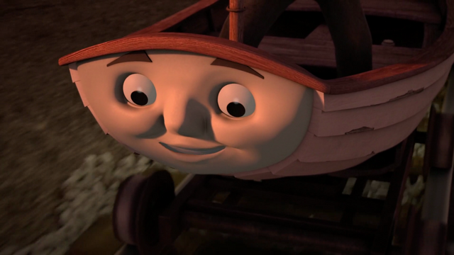 File:Sodor'sLegendoftheLostTreasure506.png