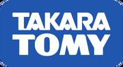 TakaraTomyLogo
