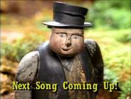 Thomas'TracksideTunesIntermission4