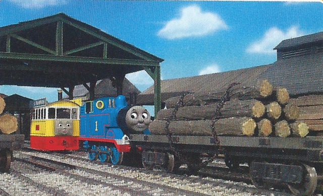 File:TramTrouble73.png