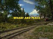 WharfandPeaceTVCard