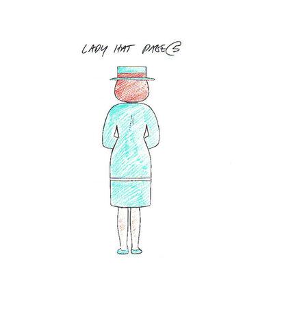 File:Lady Hatt CGI Sketch Design 5.jpg