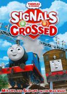 SignalsCrossed(USDVD)