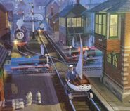 Sodor'sLegendoftheLostTreasure(book)4