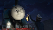 Sodor'sLegendoftheLostTreasure470