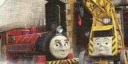 SteamySodor84