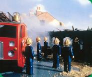 Thomas,PercyandOldSlowcoach86