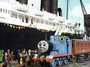 Thomas,PercyandtheSqueak68