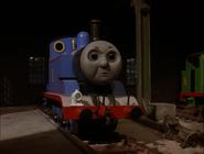 ThomasAndTheMagicRailroad296
