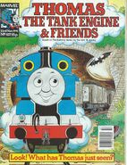 ThomastheTankEngineandFriends107