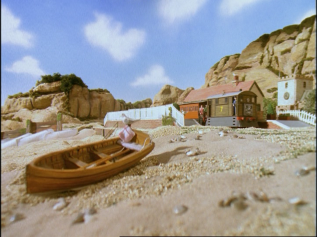 File:Toby'sDiscovery4.png