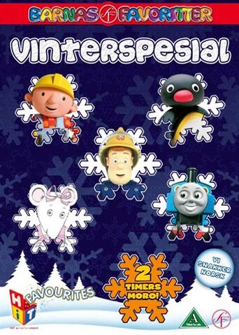 File:WinterSpecialDVDcover.jpg
