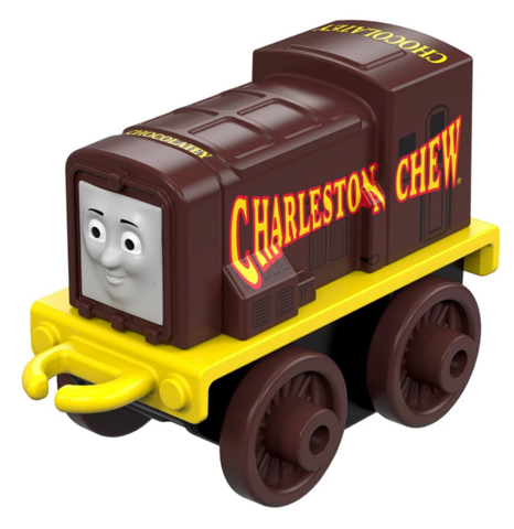 File:CharlestonChewDiesel.PNG