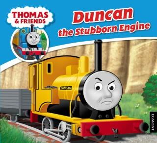 File:Duncan2011StoryLibrarybook.jpg