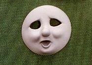 File:James'Facemask.jpg