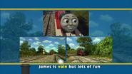 JamesEngineRollcallSeason12