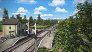 JourneyBeyondSodor204