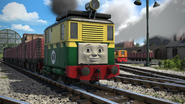 JourneyBeyondSodor92