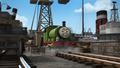 Thumbnail for version as of 03:59, May 25, 2015