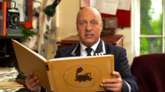 Mr.Perkins'Storytime9