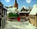 Thumbnail for version as of 20:41, February 10, 2011